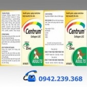 Centrum Collagen LEC