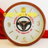 Chuyên cung cấp đồng hồ tranh, bán đồng hồ trêo tường, đồng hồ quà tặng