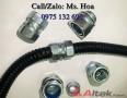 Ống ghen luồn dây điện D16 đến D114 – Tổng kho HN, HCM số lượng lớn giá siêu rẻ