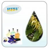 Tinh dầu Ylang Ylang ( hoa ngọc lan tây )