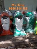 Thùng rác cá heo giá rẻ,thùng rác cá heo giá bao nhiêu
