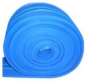 BĂNG CẢN NƯỚC WATERSTOP PVC V20
