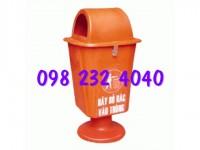 Thùng rác treo giá chỉ 850 .000 đ