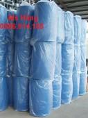 Thùng phuy nhựa,thùng phuy sắt,bồn nhựa giảm giá cuối năm