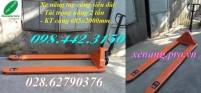 Xe nâng tay càng dài 2m giá siêu rẻ, giảm giá sốc call 0984423150 – Huyền