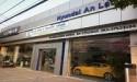 Đại Lý 3S Hyundai Tại Miền Tây Nam Bộ