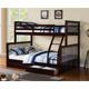 Chuyên bán các loại giường tầng trẻ em giá rẻ đẹp nhất thị trường Việt Nam